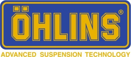 Ohlns Logo