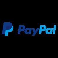 paypal-logo-484B6FE744-seeklogo_com